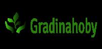 Gradinahoby
